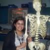 Priya Suryakumar Facebook, Twitter & MySpace on PeekYou