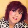 Sharon Johnstone Facebook, Twitter & MySpace on PeekYou