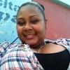 Wendy Montes Facebook, Twitter & MySpace on PeekYou