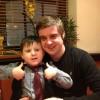 Shaun Currie Facebook, Twitter & MySpace on PeekYou