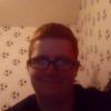 David Osborne Facebook, Twitter & MySpace on PeekYou