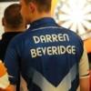 Darren Beveridge Facebook, Twitter & MySpace on PeekYou