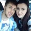 Jamie Higginbottom Facebook, Twitter & MySpace on PeekYou