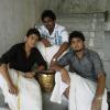 Manish Micheal Facebook, Twitter & MySpace on PeekYou