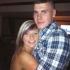 Stacey Downie Facebook, Twitter & MySpace on PeekYou