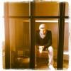 John Chalmers Facebook, Twitter & MySpace on PeekYou