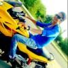 Matin Bhavnagri Facebook, Twitter & MySpace on PeekYou