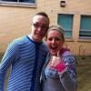 Luke Fleming Facebook, Twitter & MySpace on PeekYou