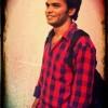Umesh Jayani Facebook, Twitter & MySpace on PeekYou