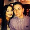 Sam O'connor Facebook, Twitter & MySpace on PeekYou