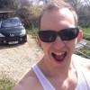 Connor Leckie Facebook, Twitter & MySpace on PeekYou