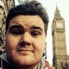 Martyn Walker Facebook, Twitter & MySpace on PeekYou