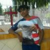Lay Upadhyay Facebook, Twitter & MySpace on PeekYou