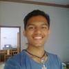 Adarsh Uk Facebook, Twitter & MySpace on PeekYou