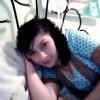 Laura Manrique Facebook, Twitter & MySpace on PeekYou