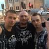 John Cullen Facebook, Twitter & MySpace on PeekYou