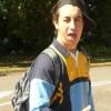 Patrick Grixti Facebook, Twitter & MySpace on PeekYou