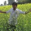 Tushar Chauhan Facebook, Twitter & MySpace on PeekYou