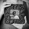 Naresh Bheda Facebook, Twitter & MySpace on PeekYou