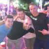 Jordan Mansfield Facebook, Twitter & MySpace on PeekYou