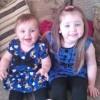 Lorna Wilson Facebook, Twitter & MySpace on PeekYou