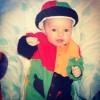 Liam Motion Facebook, Twitter & MySpace on PeekYou