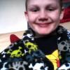Dominic Murray Facebook, Twitter & MySpace on PeekYou