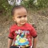 Vijay Vansiya Facebook, Twitter & MySpace on PeekYou