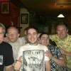 Jonathan Grogan Facebook, Twitter & MySpace on PeekYou