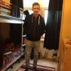 Sean Mcauley Facebook, Twitter & MySpace on PeekYou