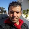 Rui Pereira Facebook, Twitter & MySpace on PeekYou