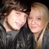 Chris Morton Facebook, Twitter & MySpace on PeekYou