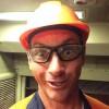 William Guy Facebook, Twitter & MySpace on PeekYou