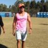 Liam Mally Facebook, Twitter & MySpace on PeekYou