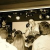 Scott Morrison Facebook, Twitter & MySpace on PeekYou