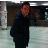 Philip Motschiedler Facebook, Twitter & MySpace on PeekYou