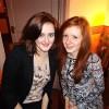 Cara Lovett Facebook, Twitter & MySpace on PeekYou