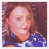 Laura Spence Facebook, Twitter & MySpace on PeekYou