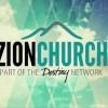 Zion Church Facebook, Twitter & MySpace on PeekYou