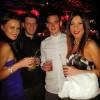 Martin Brown Facebook, Twitter & MySpace on PeekYou