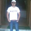 Paresh Ahir Facebook, Twitter & MySpace on PeekYou