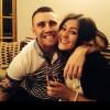 Paul Matthews Facebook, Twitter & MySpace on PeekYou