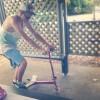 Cody Lander Facebook, Twitter & MySpace on PeekYou