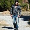 Amin Daryafar Facebook, Twitter & MySpace on PeekYou