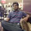 Harish Narayan Facebook, Twitter & MySpace on PeekYou