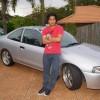 Sam Chatterjee Facebook, Twitter & MySpace on PeekYou
