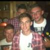 Luke Holden Facebook, Twitter & MySpace on PeekYou