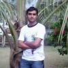Saif Mansuri Facebook, Twitter & MySpace on PeekYou