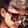 Krish Maadam Facebook, Twitter & MySpace on PeekYou