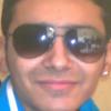 Chintan Patadiya Facebook, Twitter & MySpace on PeekYou